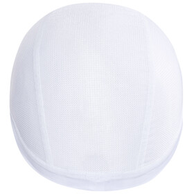 Castelli Summer Skullcap Men white